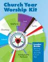 Church Year Worship Kit