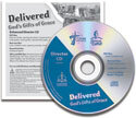 Delivered: God's Gifts of Grace - Enhanced Director CD-ROM