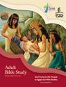 Adult Bible Study (OT2)