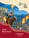 Adult Bible Study (OT3)