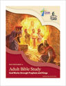 Adult Bible Study (OT4)