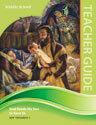 Middle School Teacher Guide (NT1)