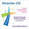 Director CD (OT4)
