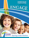 Engage Leader Leaflet (OT4)