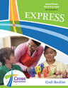 Express Craft Booklet (NT2)