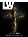 Lutheran Witness September Issue