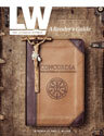 Lutheran Witness October Issue