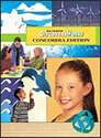 Discovery Works - Grade 4 Student Edition
