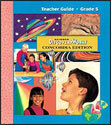Discovery Works - Grade 5 Teacher Edition