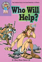 Who Will Help? Big Book