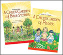 A Child's Garden Gift Set (Set of 2)