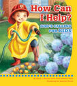 How Can I Help? God's Calling For Kids