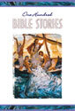 One Hundred Bible Stories