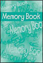 Voyages - Kindergarten Memory Book