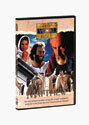 Voyages - Teacher Kit Component Visual Bible Matthew (DVD)