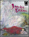 Jacob's Dream - Arch Books