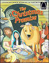 The Christmas Promise - Arch Books