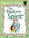 Fruit of the Spirit - Arch Books
