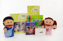 One in Christ - Kindergarten Basic Teacher Kit
