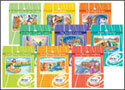 One in Christ - Grade 1 Student Book Set