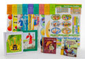 One in Christ - Grade 1 Teacher Basic to Complete Kit Upgrade Materials