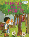 The Prince and the Promise - One in Christ Bible Story Book