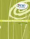 One in Christ - Grade 3 Teacher Resource Book