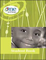 One in Christ - Grade 3 Student Book