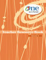 One in Christ - Grade 4 Teacher Resource Book