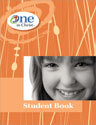 One in Christ - Grade 4 Student Book