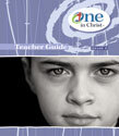 One in Christ - Grade 5 Teacher Guide