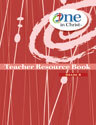 One in Christ - Grade 6 Teacher Resource Book