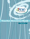 One in Christ - Grade 8 Teacher Resource Book