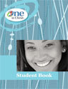 One in Christ - Grade 8 Student Book