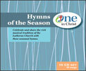 One in Christ - Hymns of the Season 10-CD Set