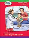 One in Christ - Preschool B Teacher Guide Unit 5