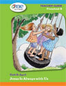 One in Christ - Preschool B Teacher Guide Unit 8