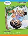 One in Christ - Preschool B Teacher Guide Unit 8