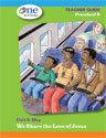 One in Christ - Preschool B Teacher Guide Unit 9