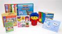 One in Christ - Preschool B 12-month Complete Teacher Kit