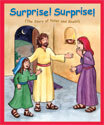 Surprise! Surprise! Big Book