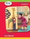 One in Christ - Preschool A Teacher Guide Unit 5