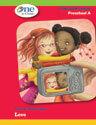 One in Christ - Preschool A Teacher Guide Unit 6