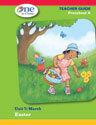 One in Christ - Preschool A Teacher Guide Unit 7