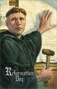 Standard Reformation Bulletin: Reformation Day