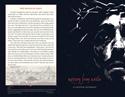 Standard Lent Bulletin:  Return from Exile