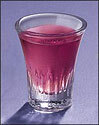 "Communion Glasses, 1-1/2"" H.  (Box of 20)"