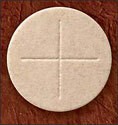 Celebrant Communion Wafers