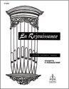 La Rejouissance / The Rejoicing