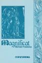 Magnificat / Magnificat super Ecce Maria et Sydus ex claro
